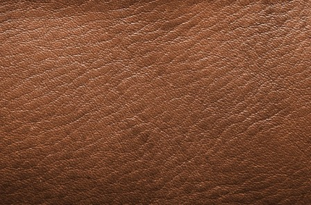 mobile leather repair